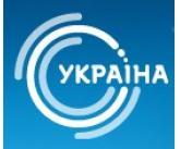 """""""Гусев должен остерегаться Вукоевича"""""""