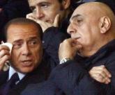 th-165-berlusconi-galliani.jpg