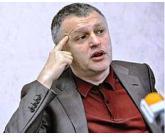 """Мирон Маркевич: """"Не вижу будущего у сборной Украины"""""""